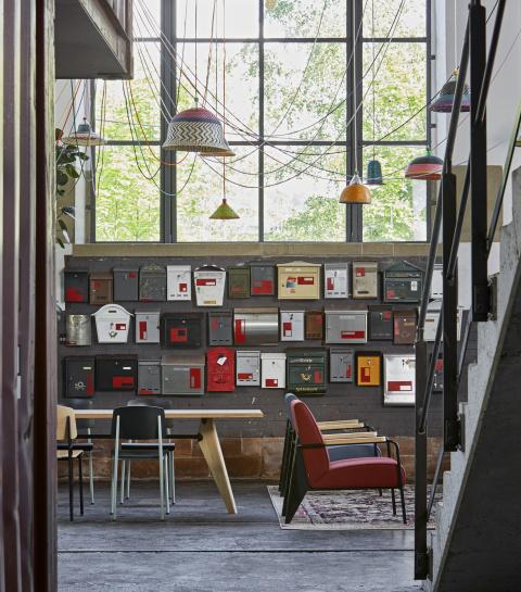 0184/fr/Bureau-d-etudes-et-architecte-d-interieur