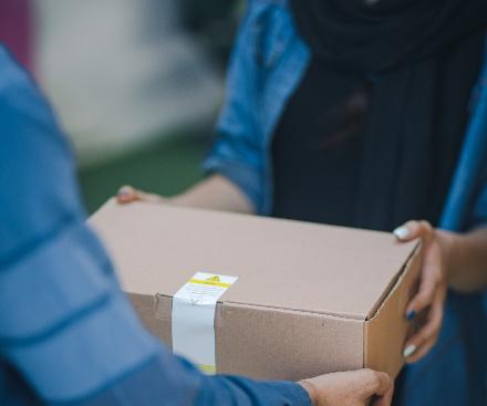 0187/fr/Service-de-livraison-Service-apres-vente-Installateurs-et-partenaires